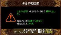 4月9日「よちよち歩き」