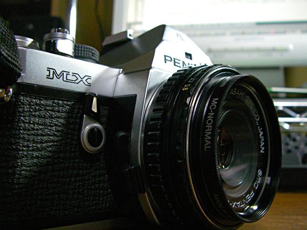 IMGP0017.jpg