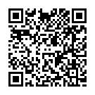 20080512160429