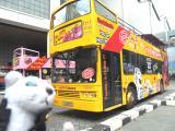 20080719b.jpg