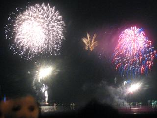 横須賀 開国祭