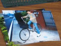 08.5自転車1
