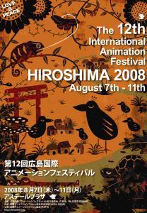 12hiroshima