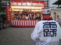 08719夏祭り6