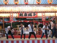 08719夏祭り4