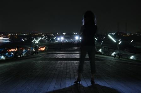 neon1-1-a.jpg