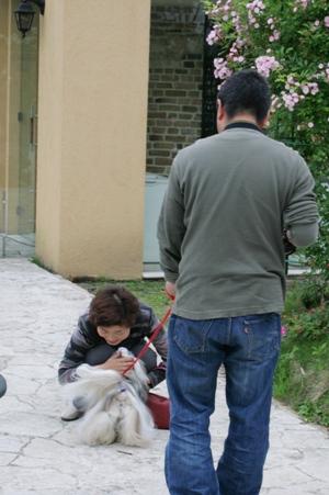 2008_0608_122403AA.jpg