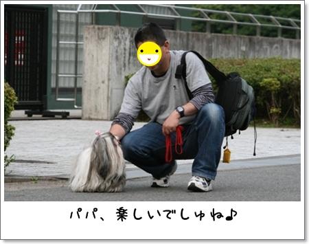 2008_0628_180932AB.jpg