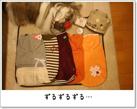 2008_0707_214634AB.jpg