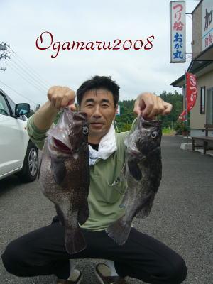2008-7-20g.jpg