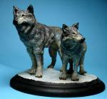 20080331_two_wolves_a.jpg