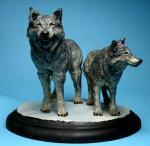 20080331_two_wolves_b.jpg