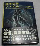 20080412_deeps_a.jpg