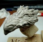 20080519_dragon_b.jpg