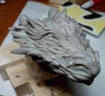 20080520_dragon_b.jpg