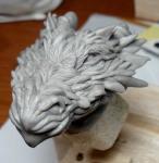 20080520_dragon_c.jpg