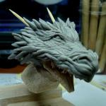 20080522_dragon_a.jpg