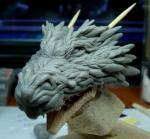 20080522_dragon_cz.jpg