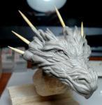 20080529_dragon_b.jpg