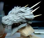 20080529_dragon_c.jpg