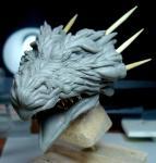 20080529_dragon_d.jpg