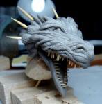 20080531_dragon_a.jpg