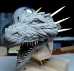 20080531_dragon_b.jpg