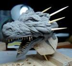 20080531_dragon_c.jpg