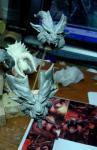 20080603_dragon_b.jpg