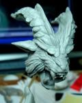 20080605_dragon_d.jpg
