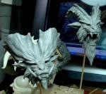 20080606_dragon_a.jpg