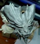 20080606_dragon_h.jpg