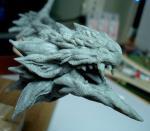 20080614_dragon_a.jpg