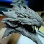 20080614_dragon_g.jpg