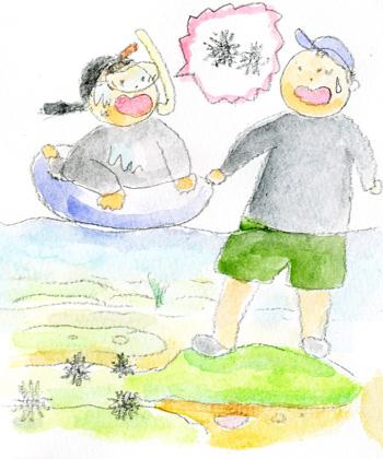 角島に行ったよ3 4