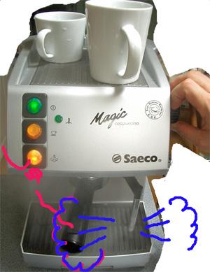 saeco7.jpg