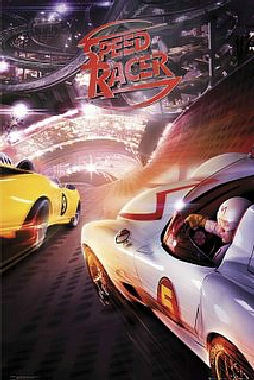 speed-racer poster-as