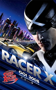 speed-racer-poster-5s.jpg