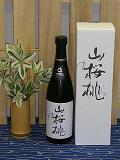 P1000272山桜2