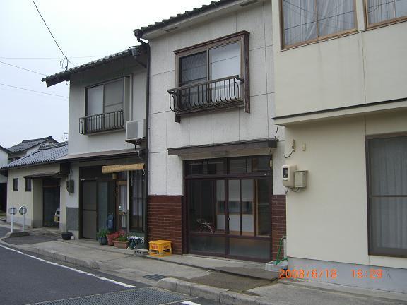 kawabata1.jpg