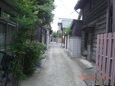 kawabata2.jpg