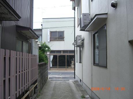 kawabata4.jpg