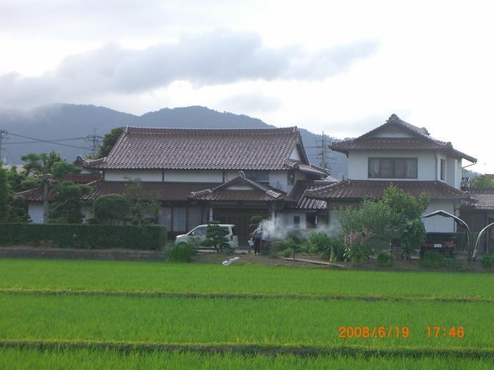 kazue1.jpg