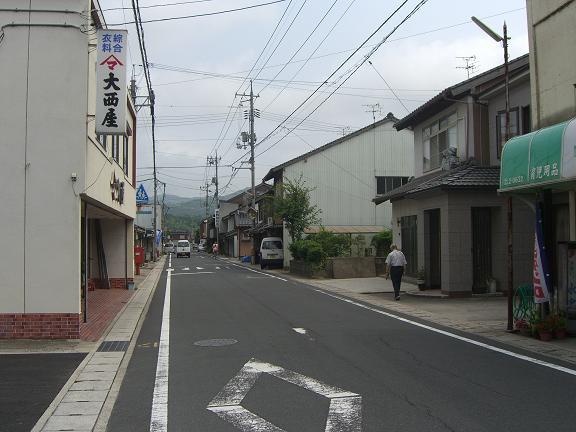 syoubara.jpg