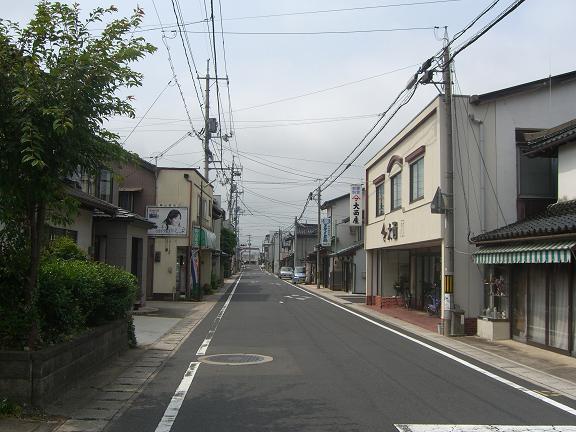 syoubara1.jpg