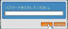 060620_2.jpg