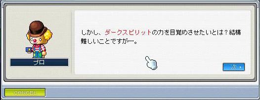 070329_E.jpg