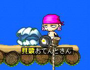 Hina07_4.jpg