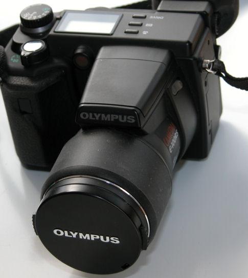 e-100rs.jpg