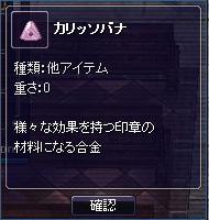1231_C4AA.jpg